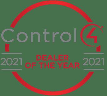 https://www.control4.com/press_releases/2021/02/17/snapav--control4-honour-top-partners