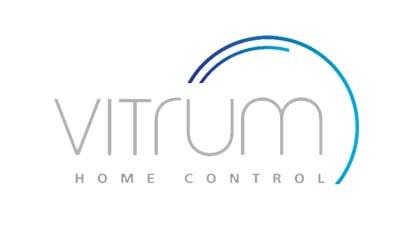 Vitrium Home Control