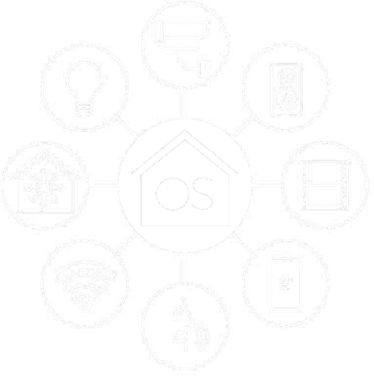 IndigoZest   Smart Home   Home Automation Specialist   Control 4   Systems Integrator   Home Technology