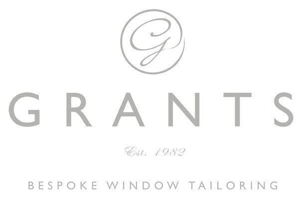 Grants Bespoke Window Tailoring | IndigoZest | Smart Home | Home Automation Specialist | Control 4 | Systems Integrator | Home Technology