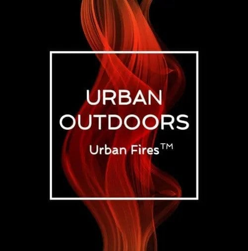 Urban Outdoors | IndigoZest | Smart Home | Home Automation Specialist | Control 4 | Systems Integrator | Home Technology