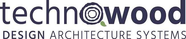 Technowood Design Architecture Systems | IndigoZest | Smart Home | Home Automation Specialist | Control 4 | Systems Integrator | Home Technology