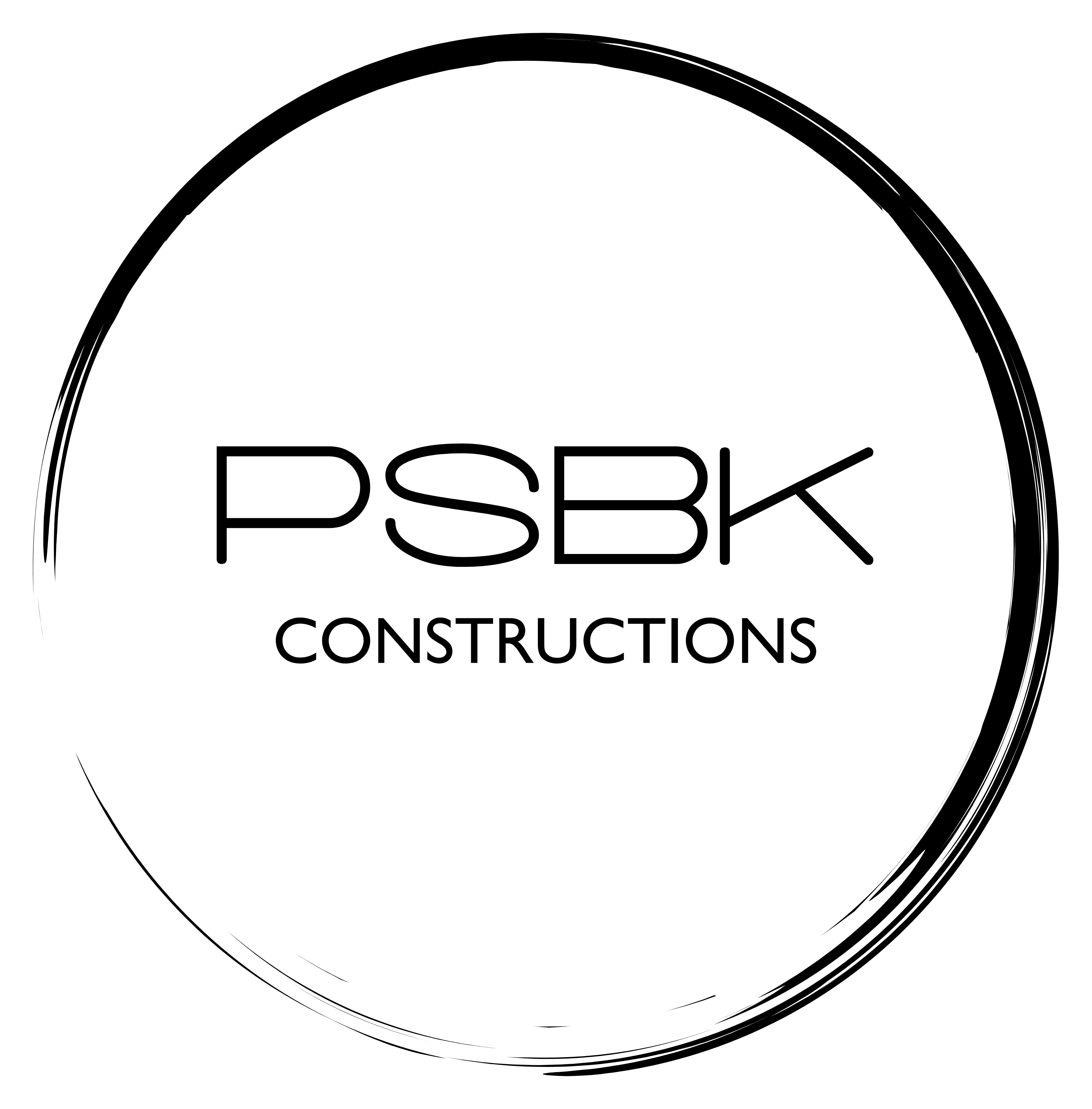 PSBK Constructions | IndigoZest | Smart Home | Home Automation Specialist | Control 4 | Systems Integrator | Home Technology